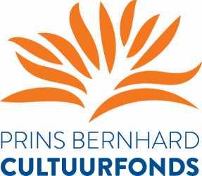 Prins Bernhard Cultuurfonds_zonder tagline_CMYK_logo_sm