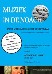 lezing_Bach