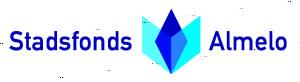 00_Stadsfonds-Almelo-Logo_FC