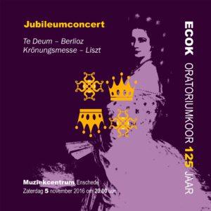 Flyer Jubileumconcert 5-11-2016 def3-2_Page_1